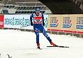 2018-01-13 FIS-Skiweltcup Dresden 2018 (Prolog Frauen) by Sandro Halank–059.jpg