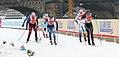 2018-01-13 FIS-Skiweltcup Dresden 2018 (Viertelfinale Frauen) by Sandro Halank–030.jpg