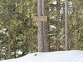 2018-01-27 (137) Skigebiet Mitterbach am Erlaufsee.jpg