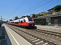 2018-07-17 (221) 4744 021 at Bahnhof Stadt Haag.jpg