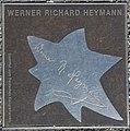 2018-07-18 Sterne der Satire - Walk of Fame des Kabaretts Nr 47 Werner Richard Heymann-1084.jpg