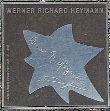 2018-07-18 Sterne der Satire - Walk of Fame des Kabaretts Nr 47 Werner Richard Heymann-1084.jpg