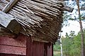 2018-08-29 Åland by Olaf Kosinsky 7718.jpg