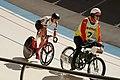 2018-09-08 UEC Track Stayer and Derny European Championships Erfurt 171924.jpg