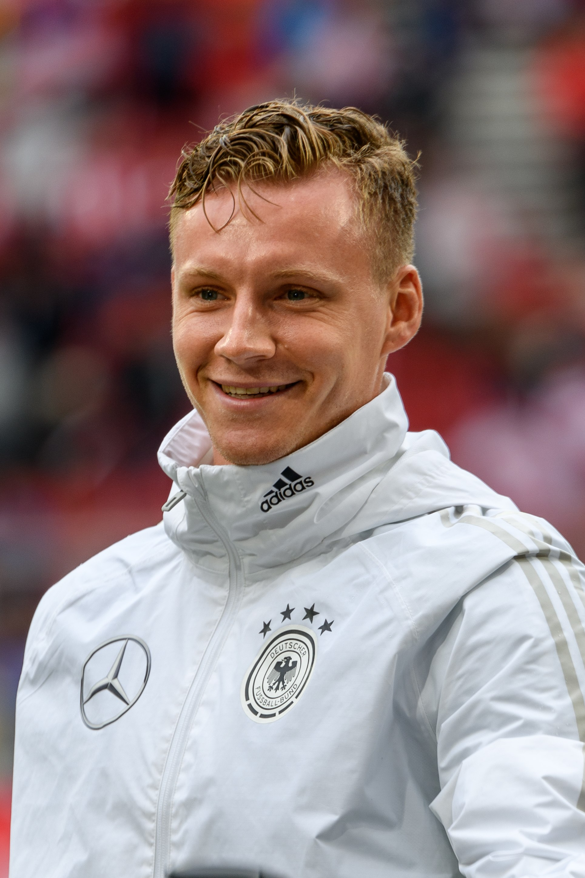 84e72f693 Bernd Leno - The complete information and online sale with free shipping