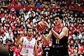 20180917 FIBA Basketball World Cup Qualifier Japan vs Iran (44019576334).jpg