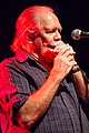 2018 Canned Heat - Dale Spalding - by 2eight - DSC5676.jpg
