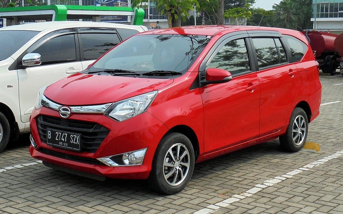 File:2018 Daihatsu Sigra 1.2 R Wagon (B401RS; 12-09-2018