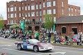 2018 Dublin St. Patrick's Parade 18.jpg