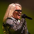 2018 Kim Wilde - by 2eight - DSC2493.jpg