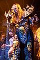 2018 Lordi - by 2eight - 8SC3335.jpg