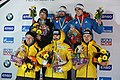 2019-01-04 Men's at the 2018-19 Skeleton World Cup Altenberg by Sandro Halank–290.jpg