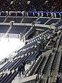 2019-01-06 - KHL Dynamo Moscow vs Dinamo Riga - Photo 55.jpg