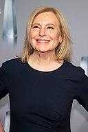 Maren Kroymann: Age & Birthday