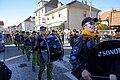 2019-02-24 15-03-13 carnaval-Lutterbach.jpg