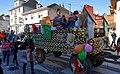 2019-02-24 15-11-26 carnaval-Lutterbach.jpg