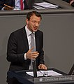 2019-04-11 Jan-Marco Luczak CDU MdB by Olaf Kosinsky-9730.jpg
