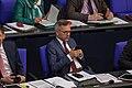 2019-04-11 Michael Roth SPD MdB by Olaf Kosinsky-7852.jpg