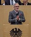 2019-04-12 Sitzung des Bundesrates by Olaf Kosinsky-9821.jpg