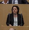 2019-04-12 Sitzung des Bundesrates by Olaf Kosinsky-9896.jpg