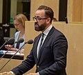 2019-04-12 Sitzung des Bundesrates by Olaf Kosinsky-9978.jpg