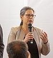 2019-09-10 SPD Regionalkonferenz Nina Scheer by OlafKosinsky MG 2412.jpg