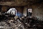2019 Saha Airlines Boeing 707 crash 12.jpg