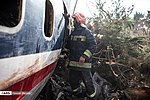 2019 Saha Airlines Boeing 707 crash 45.jpg