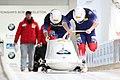 2020-02-22 1st run 2-man bobsleigh (Bobsleigh & Skeleton World Championships Altenberg 2020) by Sandro Halank–327.jpg