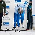 2020-02-27 IBSF World Championships Bobsleigh and Skeleton Altenberg 1DX 8251 by Stepro.jpg