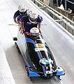 2020-02-29 1st run 4-man bobsleigh (Bobsleigh & Skeleton World Championships Altenberg 2020) by Sandro Halank–390.jpg