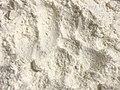 2020-05-08 19 03 05 Gold Medal Premium Quality All Purpose Flourin the Franklin Farm section of Oak Hill, Fairfax County, Virginia.jpg
