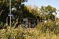 2020-09-21 Reckenfeld Bahnhof 01.JPG