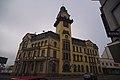 20200124 Altes Rathaus Völklingen 03.jpg