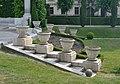 20200510 Empress Elisabeth monument (Volksgarten) - details 11.jpg