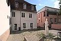 20200823 Heimatmuseum Sankt Arnual.jpg