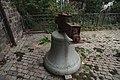 20200906 St. Nikolaus Aachen 08.jpg