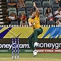 2020 ICC W T20 WC E v SA 02-23 Ismael (04).jpg
