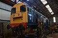 20907 - Midland Railway Centre (12408600194).jpg