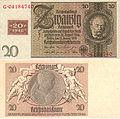 20 Reichsmark 1929-01-22 SBZ.jpg