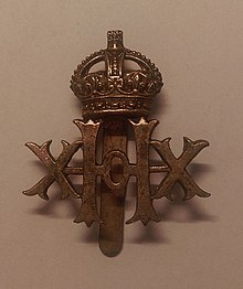 20th Hussars Cap Badge.jpg