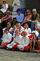 21.7.17 Prague Folklore Days 120 (35965643831).jpg