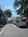 2114International Airport Bridge Road Parañaque Pasay City 20.jpg