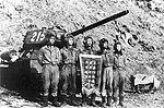 215號T-34坦克.jpg