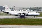 224th Flight Unit, RA-82038, Antonov An-124 (24348006148).jpg