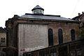 2321 Synagoga Pod Białym Bocianem przed odbudową. Foto Barbara Maliszewska.jpg