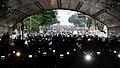 23 05 2021 Passeio de moto pela cidade do Rio de Janeiro (51197604427).jpg