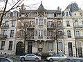 23 boulevard Foch (Reims).jpg