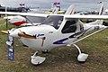 24-7201 Jabiru J120-C LSA (7038479815).jpg