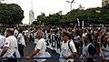 24M Día de la Memoria 2018 - Buenos Aires 45.jpg